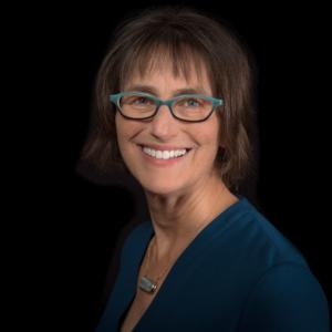 Barbara Fredrickson: Positivity: How to Shift Negativity Into Healthy, Helpful Thinking
