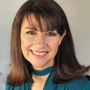 Lea Waters: Strengths: Identify Your Strengths and Parent with Strengths Power