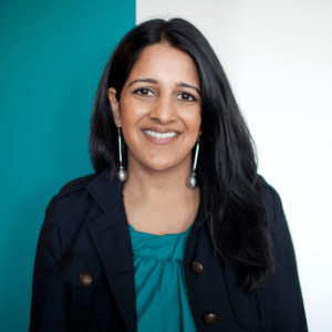 Renee Jain, MAPP: Kids: Heal Anxiety and Teach Happiness to Your Children