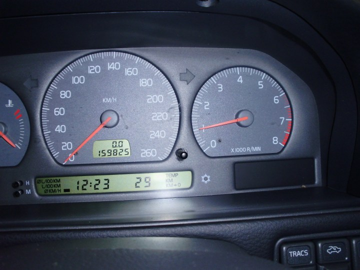 1998 volvo s70 check engine light | Decoratingspecial.com