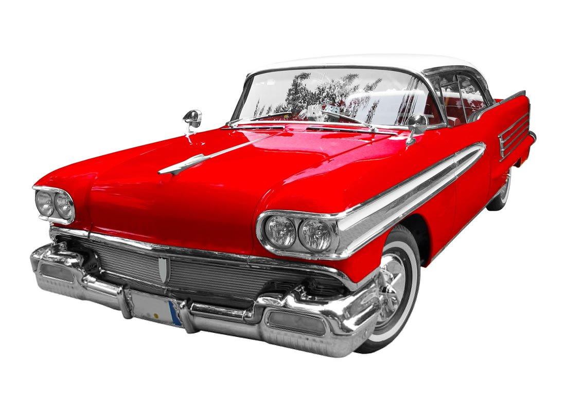 Classic Car Insurance Companies  Classic Automobiles