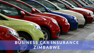 Car Insurance Providers in South Africa