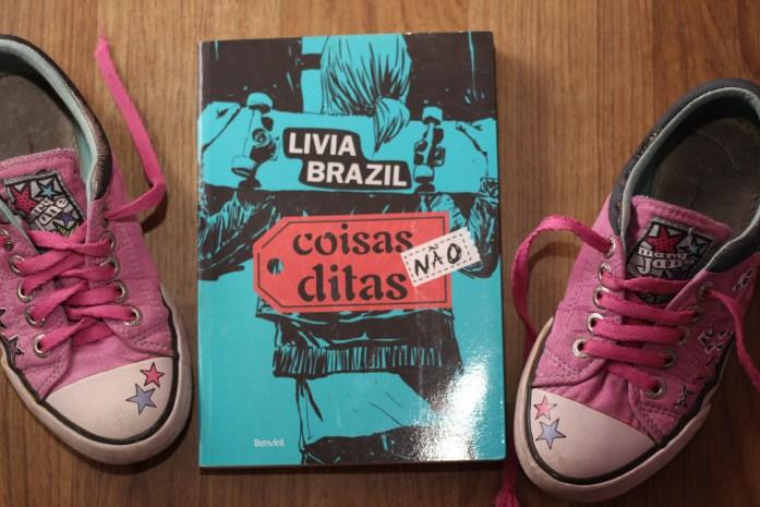 livia brazil 007