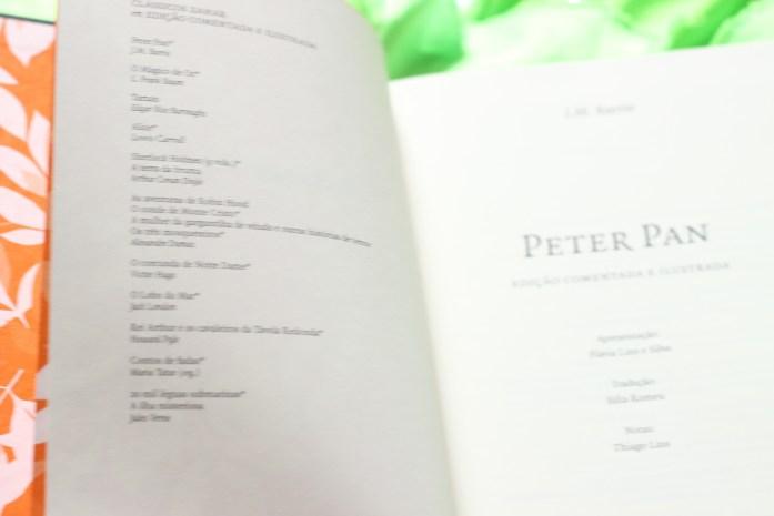 peter pan 010