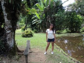Serrinha do alambari RJ (2)