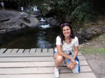 Serrinha do alambari RJ (4)