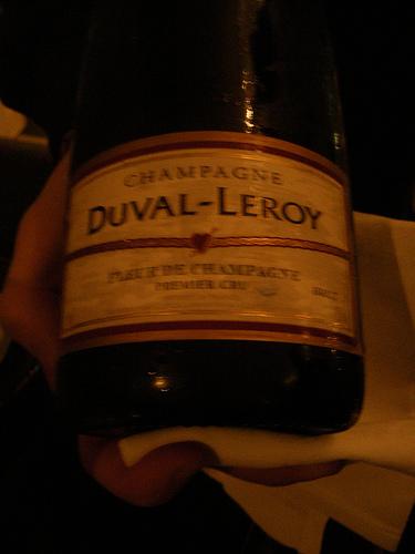 091101 champagne