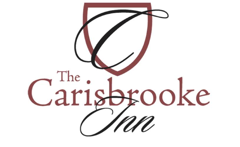 The Carisbrooke Inn Ventnor NJ