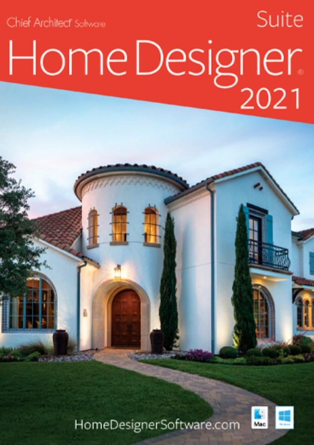Aplikasi Cat Rumah Untuk Pc : aplikasi, rumah, untuk, Software, Desain, Rumah, Terbaik, Untuk, Laptop