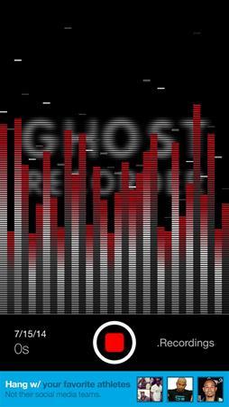 Aplikasi Pelacak Hantu Asli : aplikasi, pelacak, hantu, Aplikasi, Pendeteksi, Hantu, Terbaik, Android