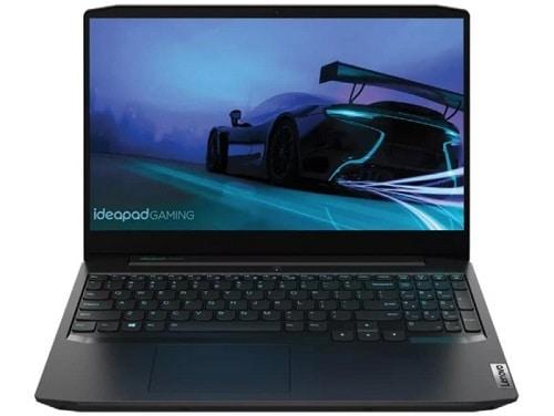 Lenovo IdeaPad Gaming 3i i5-10300H