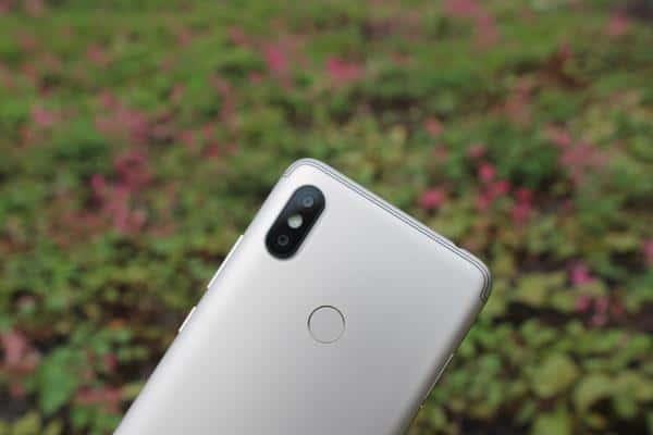 Ketahui 10 Kelebihan dan Kekurangan HP Xiaomi Redmi S2