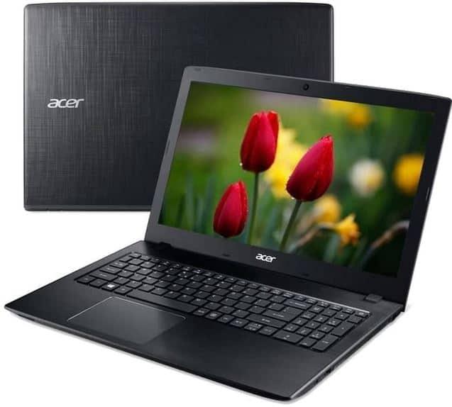 Acer Aspire Z476