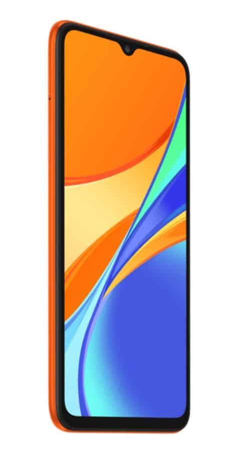 Kelebihan Dan Kekurangan Xiaomi Redmi Note 5 Pro : kelebihan, kekurangan, xiaomi, redmi, Kelebihan, Kekurangan, Xiaomi, Redmi
