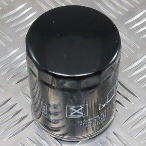 Oil Filter Defender TD5