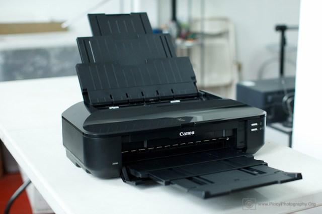 Printer A3 yang cocok Untuk Perkantoran