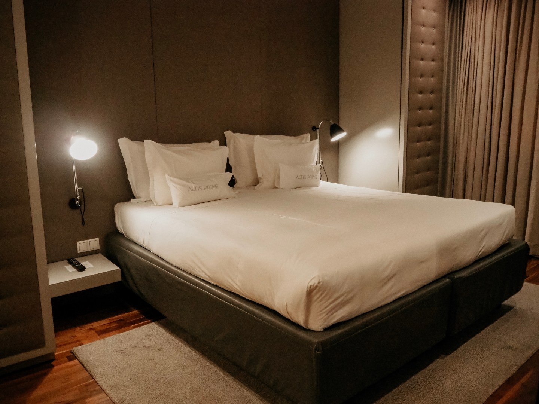 altis prime hotel lisbon