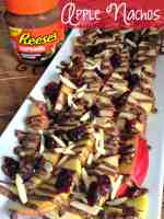 http://www.carissashaw.com/2014/11/apple-nachos-with-reeses-spreads.html