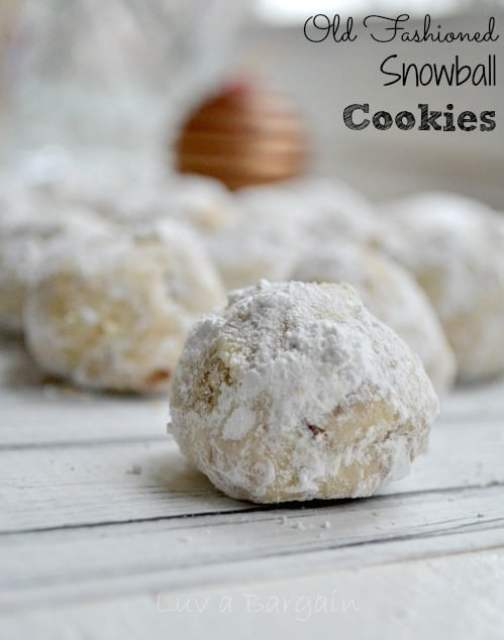 http://www.tosimplyinspire.com/old-fashioned-snowball-cookies.html