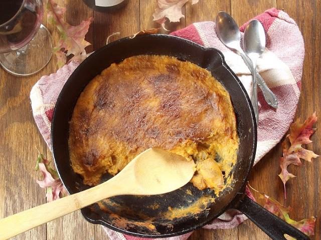 http://www.connoisseurusveg.com/2014/11/vegan-bruleed-sweet-potatoes.html