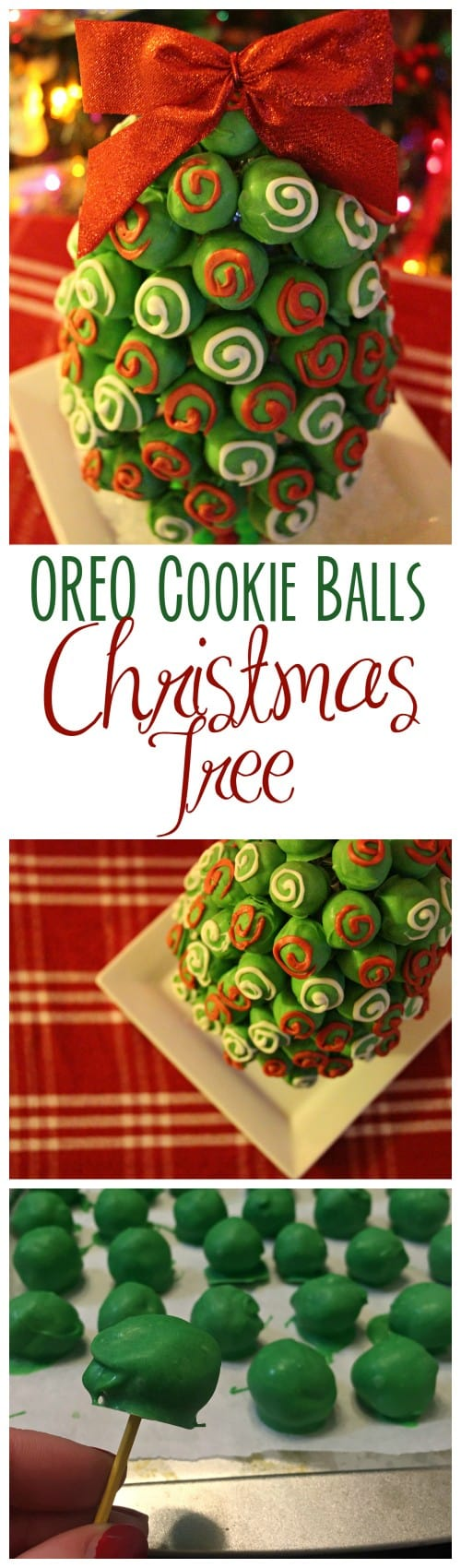 OREO-Cookie-Balls-Christmas-Tree-Collage