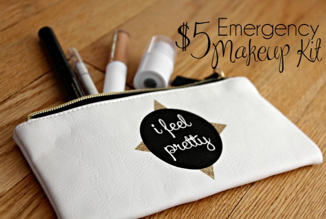 $5-Emergency-Makeup-Kit-11