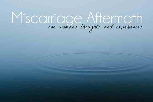 miscarriage-aftermath-1