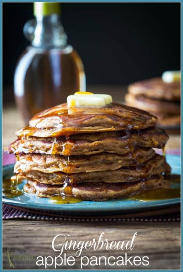 gingerbread-apple-pancakes-030txt