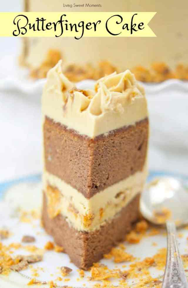 Butterfinger-Cake-Recipe-cover