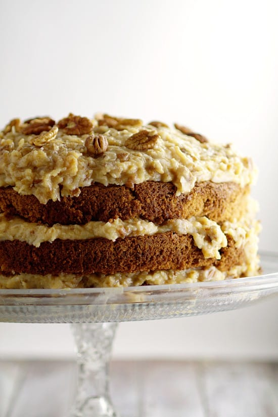 german-chocolate-cake-1