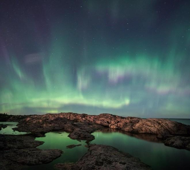 Norrsken20dec2015-