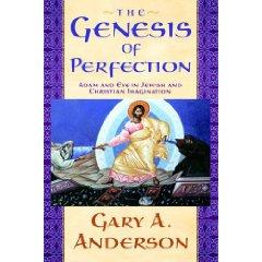 Gen of Perf