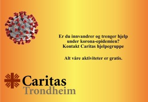 Info norsk