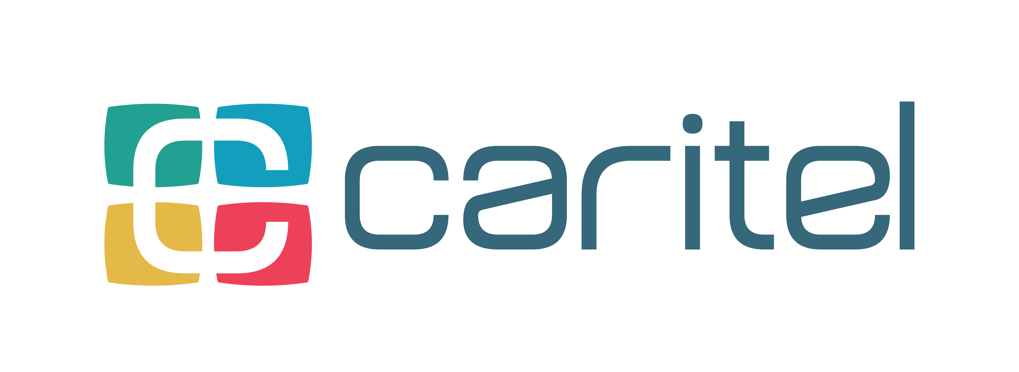 CARITEL