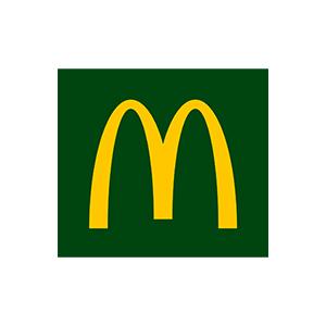 logo_mc_donalds_martinique_guadeloupe_caritel_clients
