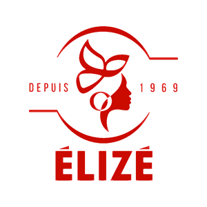 logo_snack_elize_martinique_guadeloupe_caritel_clients
