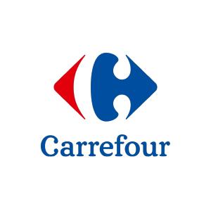 logo_carrefour_martinique_guadeloupe_caritel_clients