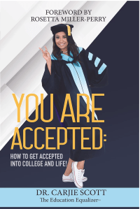 youareaccepted