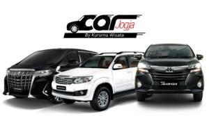 Cari Sewa Mobil Terbaik di Jogja namun Murah?