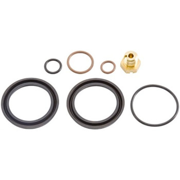 Buy Fuel Filter Base Seal Kit For 6.6L Chevy Duramax