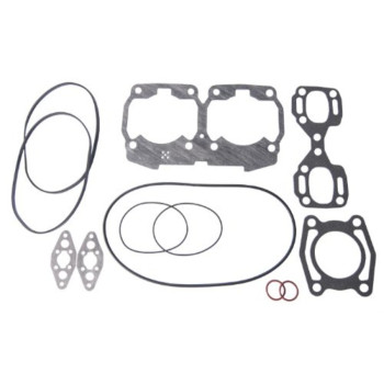 Buy Sea-Doo 787 Top-End Gasket Kit XP800/Challenger/GSX