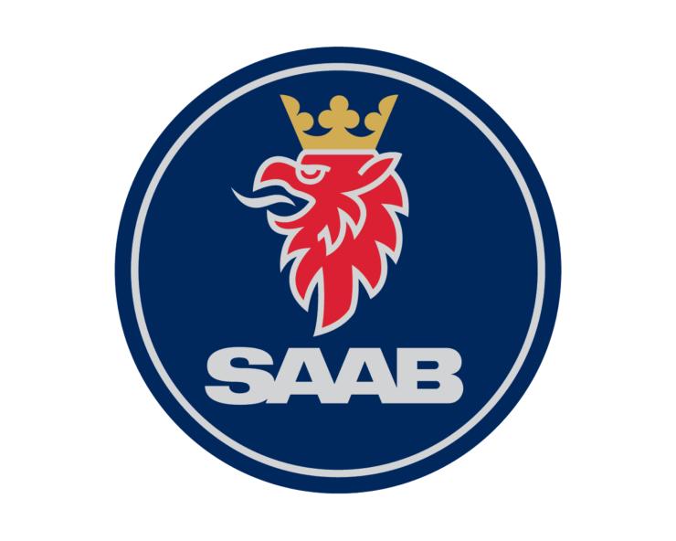 nyckel till Saab