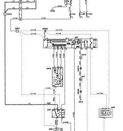 1995 volvo 850 wiring diagram volvo auto wiring diagram 1996 volvo 850 1995 volkswagen jetta [ 881 x 1358 Pixel ]