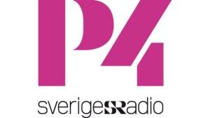 P4 STOCKHOLM & JÖNKÖPING | SVERIGES RADIO
