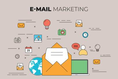 Email Campaign - Overview
