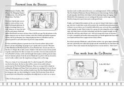 programme-spread2