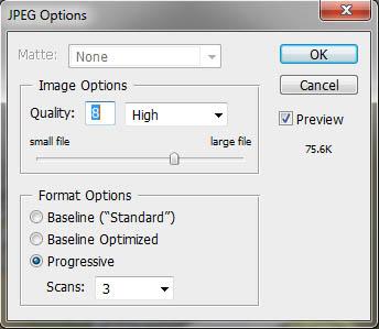 jpg-export