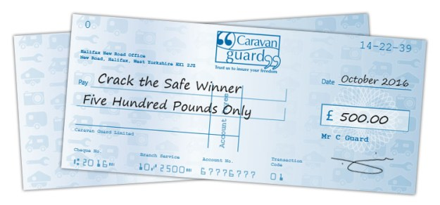 small-cheque-1