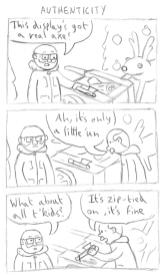 Xmas Diary Comic 2016-009