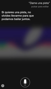 siri_apple_5